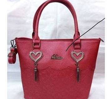 Ladies Hand Bag- BNOS032 - NOS