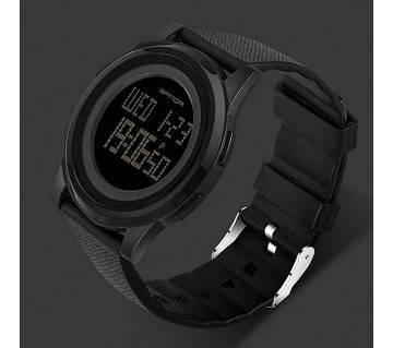 Sandasports wrist watch for men