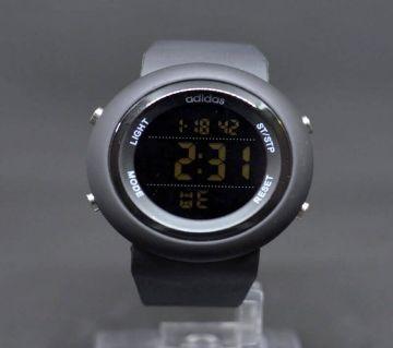 Adidas Waterproof Fashion Watch- Men- Copy