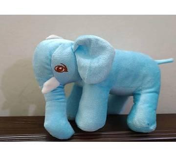 Elephant Soft toy 5 inc
