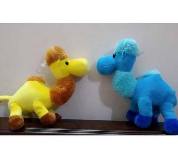 Camel Soft toy