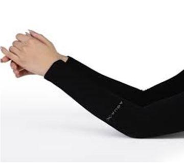 AQUA-X Sport UV Protection Arm Sleeves