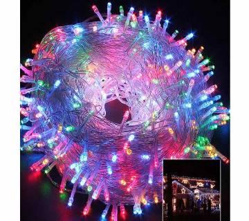Fairy Decorative Lights - Multi Color