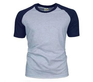 Short Sleeve T-Shirt for Men