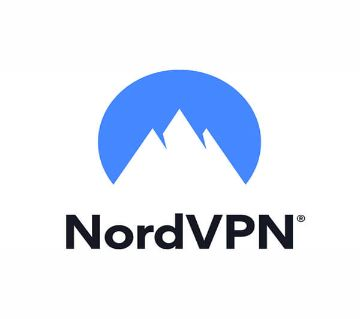 Nord Vpn With A 6 Month Subscription-With Warranty