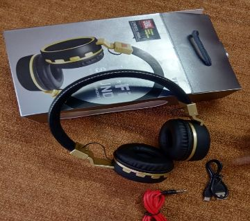 bdc4003 JBL Hi Fi sound