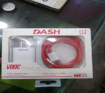 bdc4003 DASH orginal flash charger Mini