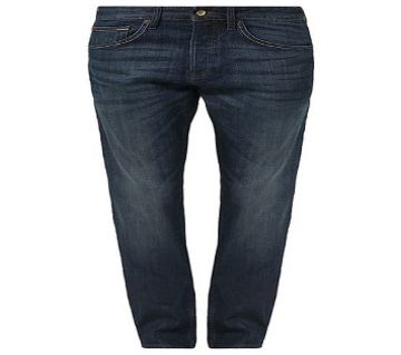 stretchable jeans pant for men