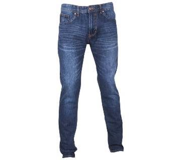 stretched jeans for men
