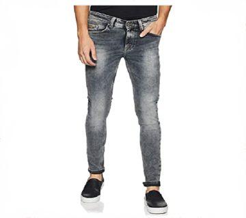 Denim. Jeans Pant For Men