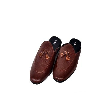 Mens Causual Loafer