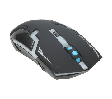 Havit MS997GT Wireless Optical Gaming Mouse
