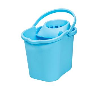 71801 Mopping Bucket