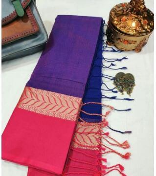 Kota saree no blouse piece