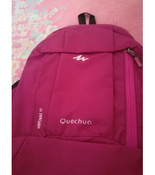 Mini Travel bag pack