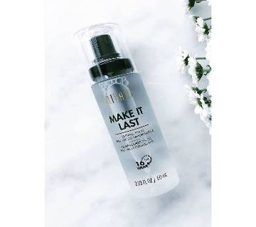 Milani Make It Last Setting Spray Prime Correct Set-60ML-USA