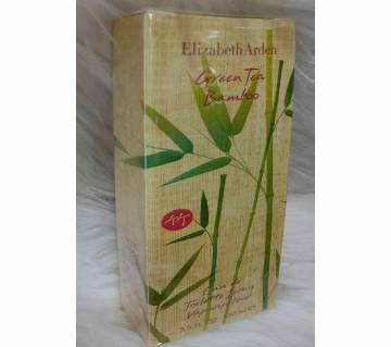 Elizabeth Arden Green Tea Bamboo Eau De Parfum Spray-100ml-USA
