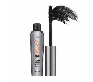 Benefit Theyre Real Mascara -8.5gm-France