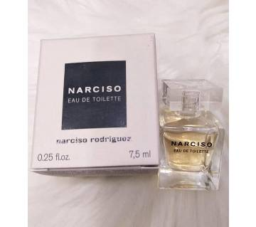 Narciso Eau De Toilette Perfume 7.5ml-USA