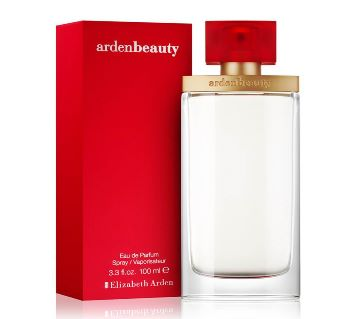 Elizabeth Arden Beauty Perfume-100ML-USA