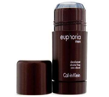 Calvin-Klein-Euphoria-Men-Deodorant-Stick-75ml-USA