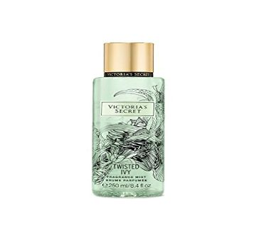Victorias Secret Fragrance Mist Twisted Ivy 250ml-USA