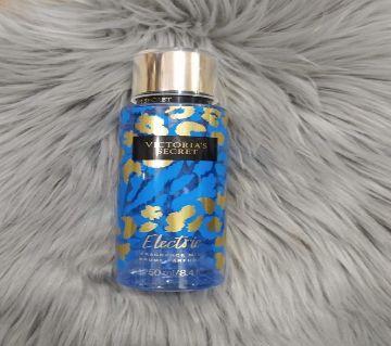 Victorias Secret Fragrance Mist Electric 250ml-USA