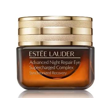 Estee Lauder Advanced night repair eye cream-USA (0.5 Oz)