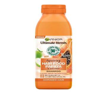 garnier-ultimate-blends-repairing-hair-food-papaya-coconut-shampoo-for-damaged-hair-350ml-italy