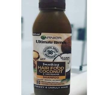 garnier-ultimate-blends-repairing-hair-food-coconut-macadamia-shampoo-350ml-italy