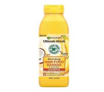 garnier-ultimate-blends-repairing-hair-food-banana-coconut-shampoo-for-dry-hair-350ml-italy