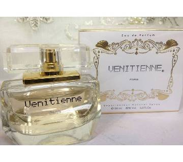 Venitienne  By Yves De Sistelle Perfume for  Women -(100 Ml)-USA