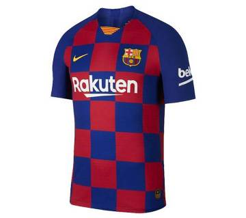 Barcelona Home Jersey 2019-20(Replica)