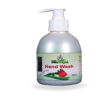Dr. Neem Hand Wash - 250 ml Bangladesh