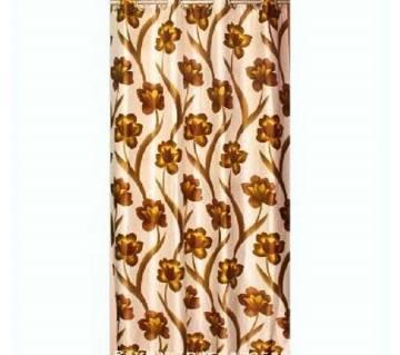 Synthetic Curtain indian Porda