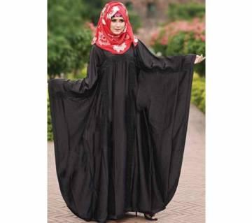 Abaya For Women - Black