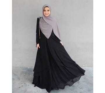 Abaya For Womens