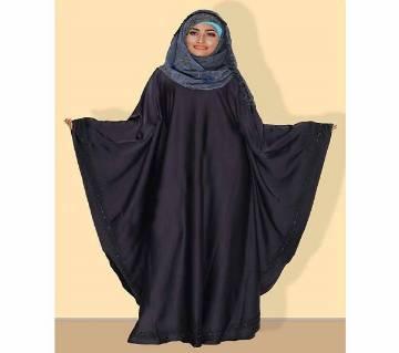 Abaya For Women Black