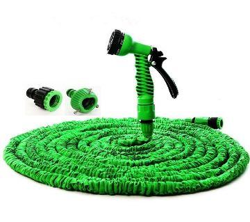 Green Magic House Pipe