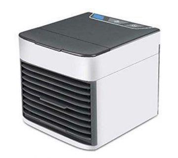 H -Tec Plush Portable Air Conditioning Fan- 5062- HCL