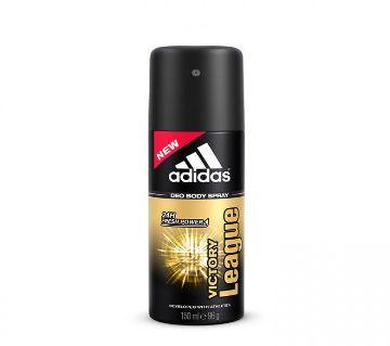 Adidas  Victory League M  Deo Spray 150ML-spain   103  PBL
