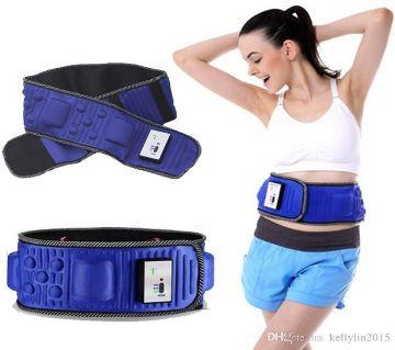 healthy waist weight losing beit