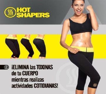 Hot shaper Pants Neotex TM