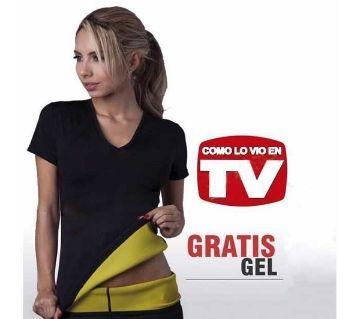 Neotex TM Hot Shapers - Unisex T Shirt- 6016- HCL