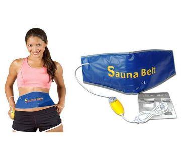 Adjustable Massage Sauna Belt