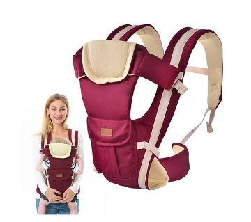 Comfortable Baby Carrier Bag