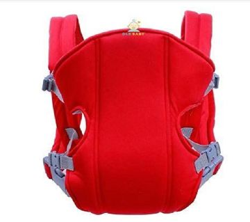 Comfortable Baby Carriers Bag