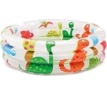 Intex Baby Bath tub 24 Inch  MBG