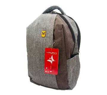 Loupin Backpack
