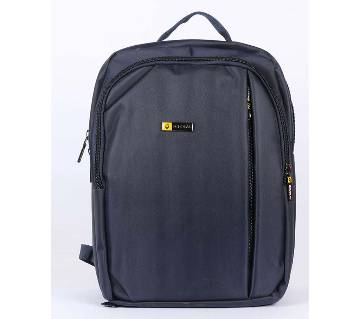 Echolac Official Backpack 2